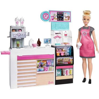 mattgmw030-cafeteria-de-barbie