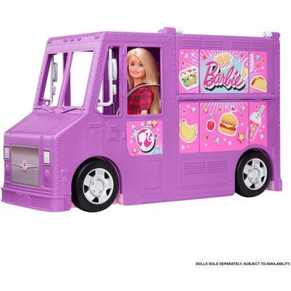 mattgmw070-camioneta-de-comida-de-b
