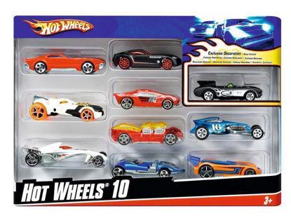 matt54886-vehiculos-hot-wheels-set-