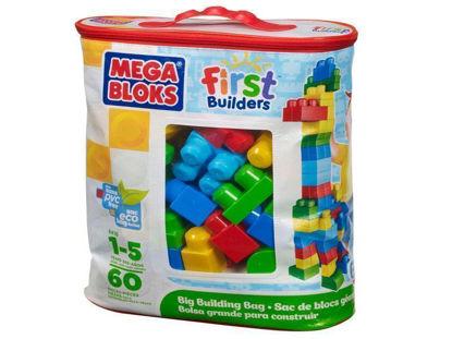 mattdch55-bloques-eco-bolsa-60-clas