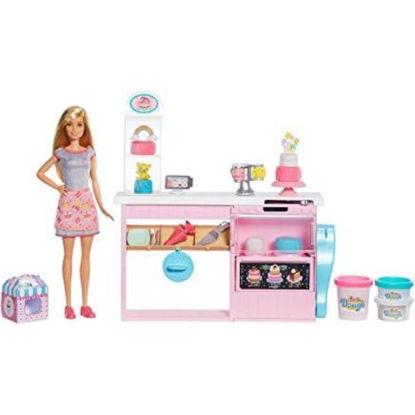 mattgfp59-barbie-quiero-ser-pastele