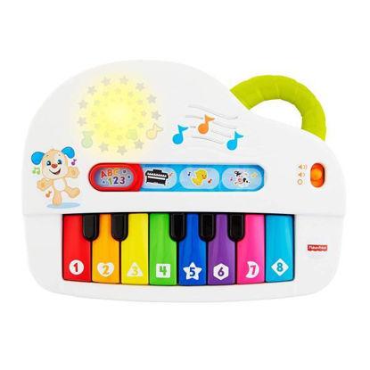 mattgfk00-piano-juega-y-aprende-beb