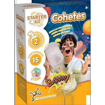 scie80002582-cohetes-started-kit