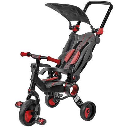 toim50516-triciclo-galileo-negro-ro