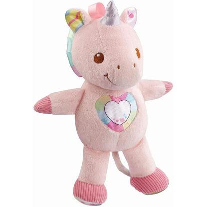 vtec80528122-el-unicornio-cantarin