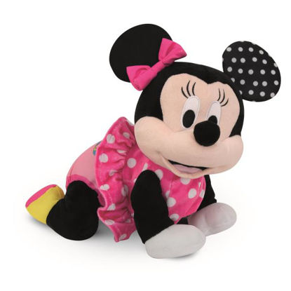 clem552696-peluche-minnie-gateos