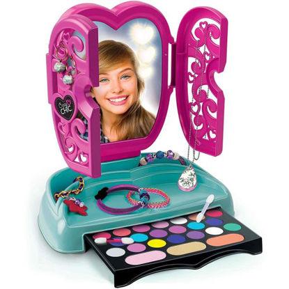 clem18541-tocador-maquillaje-multic