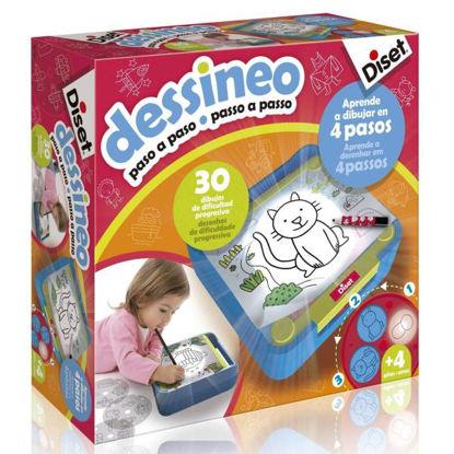 dise60186-aprende-a-dibujar-paso-a-