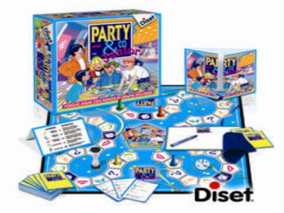 dise10103-party-&-co-junior-juego-d