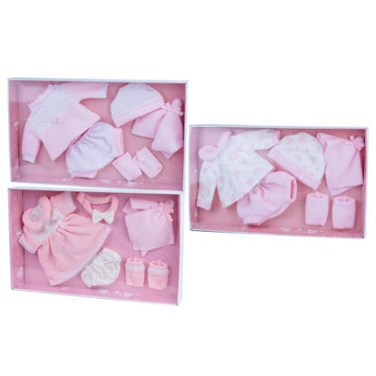rosa222-trajes-reborn-stdos