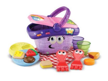 cefa716-cesta-picnic-comparte-y-apr