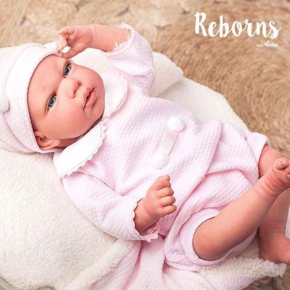 aria98056-bebe-reborn-arias-40cm-ra