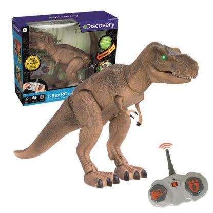 worl6000055-dinosaurio-tyrannosauru