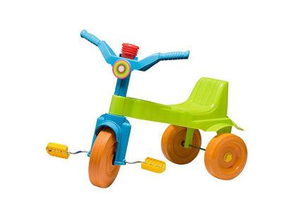 jisa3101-triciclo-58cm-bolsa-3101