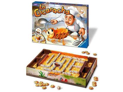 rave222285-juego-mesa-la-cucaracha-