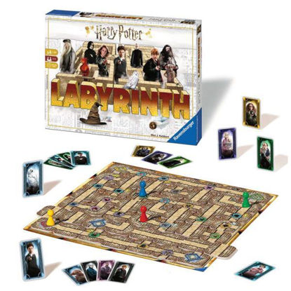 rave260317-juego-tablero-labyrinth-