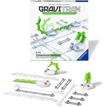 rave261697-gravitrax-puentes-juego-