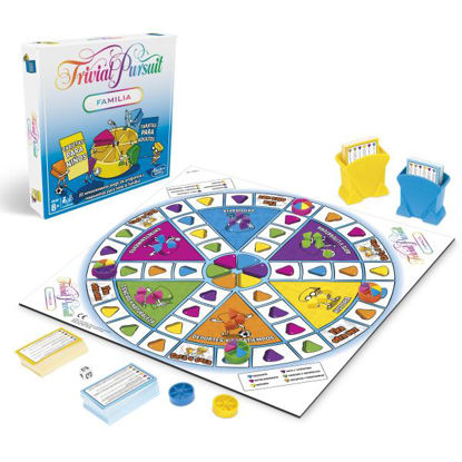 hasbe1921105-trivial-familia-juego-
