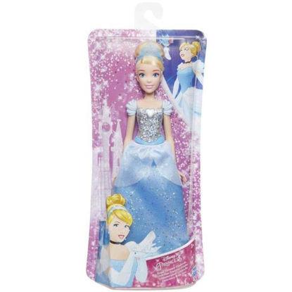 hasbe4020eu4-muneca-princesas-28cm-