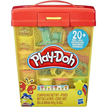 hasbe90995l0-super-maletin-play-doh