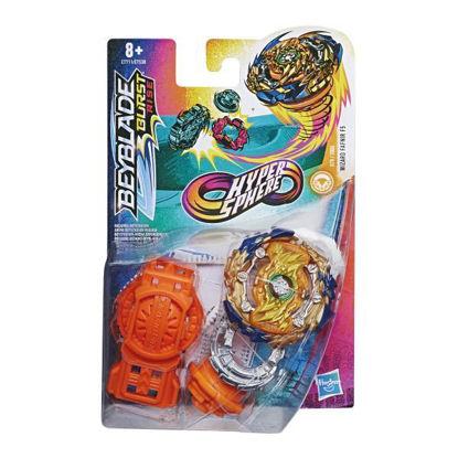 hasbe7530eu4-pack-peonza-y-lanzador