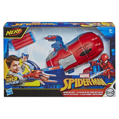 hasbe7328eu4-lanzador-spiderman-pow
