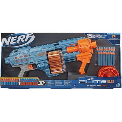 hasbe9527eu4-pistola-nerf-elite-sho