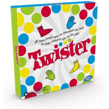hasb98831b09-juego-twister