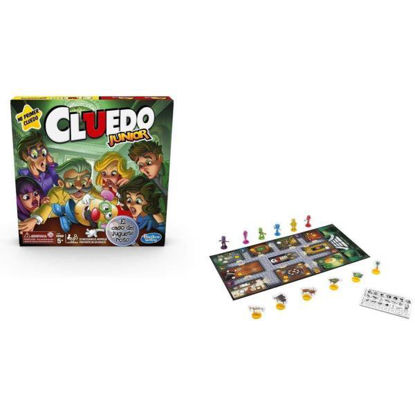 hasbc1293546-cluedo-junior
