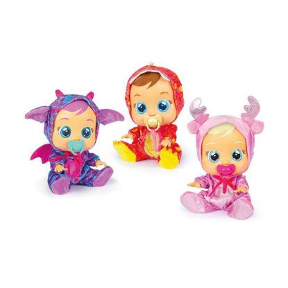imca93683im-bebe-llorones-pijamas-f
