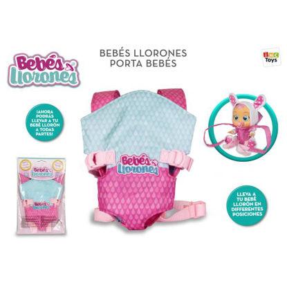 imca90019ime-bebe-lloron-portabebes