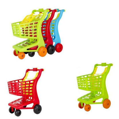 vica99-carrito-supermercado