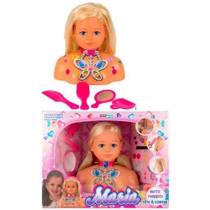 vica640-busto-peinados-maria