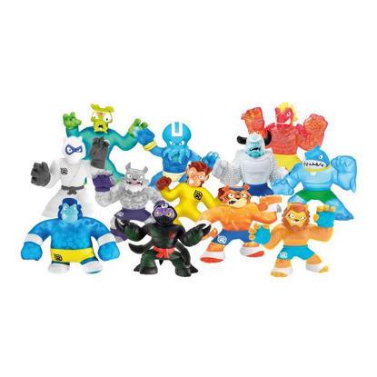 bandco41011-figura-heroes-goo-jit-z