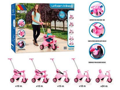 molt16218-triciclo-urban-trike-ii-r