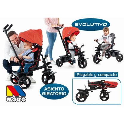 molt20239-triciclo-urban-trike-basi