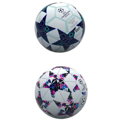 mond138442-balon-nº-5-champions-lea