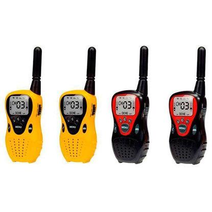 simb1118176-walkie-talkie-2-mod