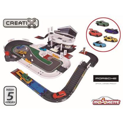 simb212050029-circuito-c-5-coches-m