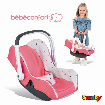simb240229-asiento-bebe-confort