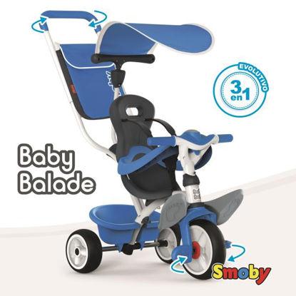 simb741102-triciclo-baby-balade-azu