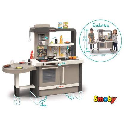 simb312300-cocina-evolutiva-c-acces