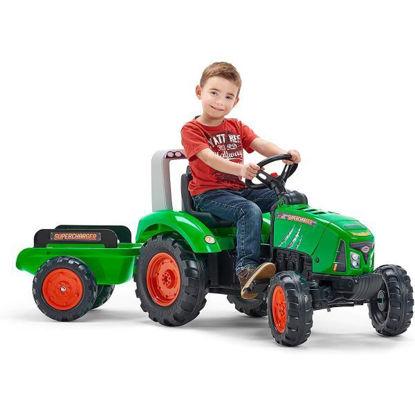 falk2021ab-tractor-c-trailer-2021ab