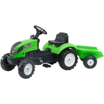 falk2057j-tractor-jardin-c-trailer