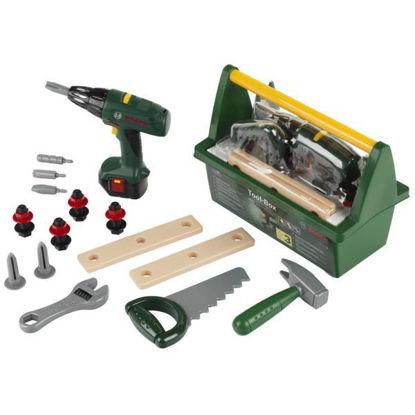 theo8429-caja-herramienta-c-minital