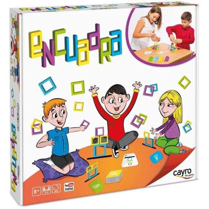 cayr78203383-juego-de-mesa-encuadra