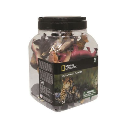valuncd02001-cubo-30pz-animales-sal
