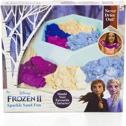 valudfr27091-arena-magica-frozen-ii