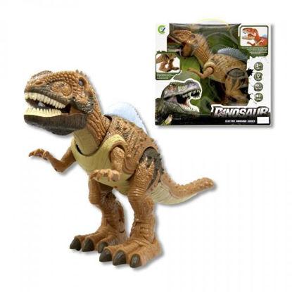 fent20181563-dinosaurio-c-luz-y-son