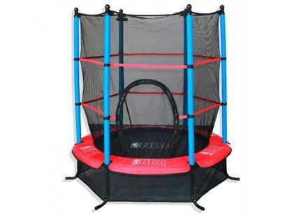 fent20131376f-trampolin-infantil-20
